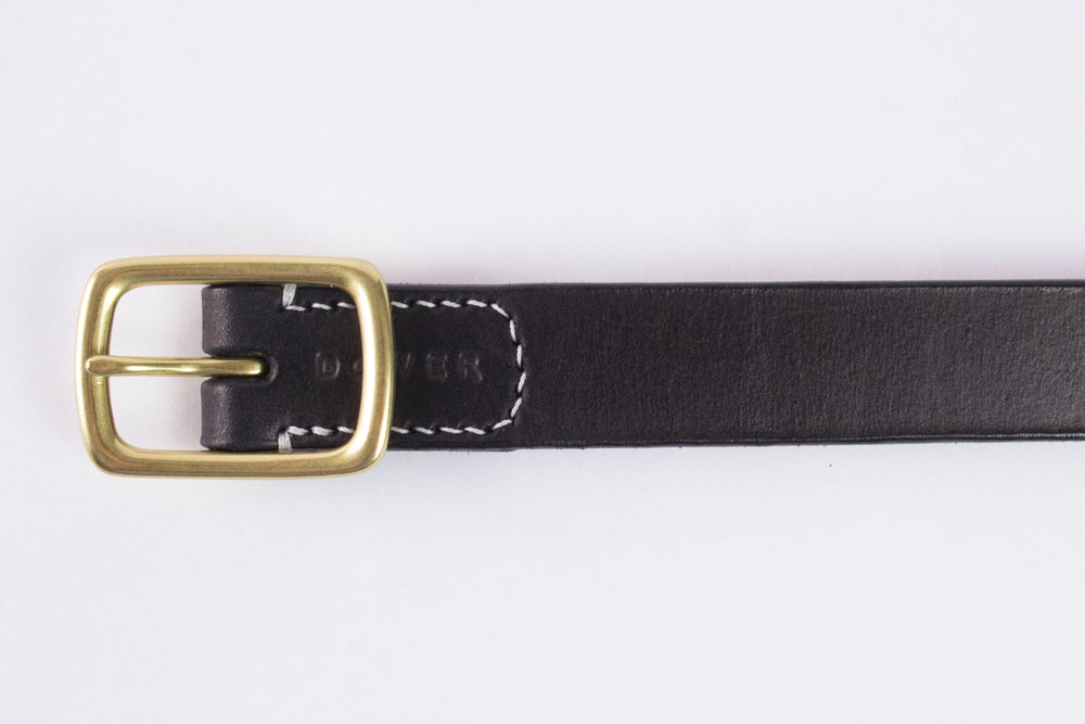 Image of Skinny Belt