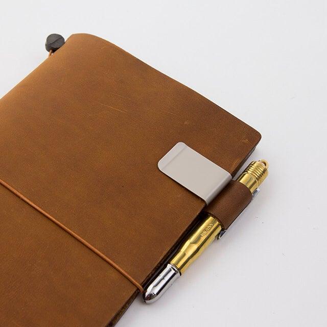 Image of TRAVELER'S notebook Medium Pen Holder 016