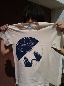 Image of M/M HANDS SHIRT