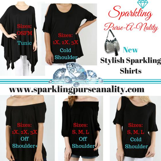 Image of Stylish Shirts