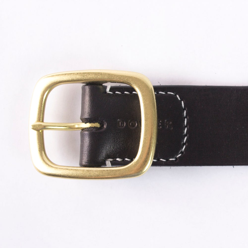 Image of Standard Belt