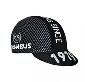 Image of COLUMBUS 1919 CAP