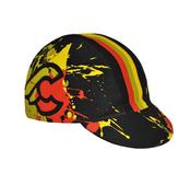Image of Cinelli SPLASH Cap