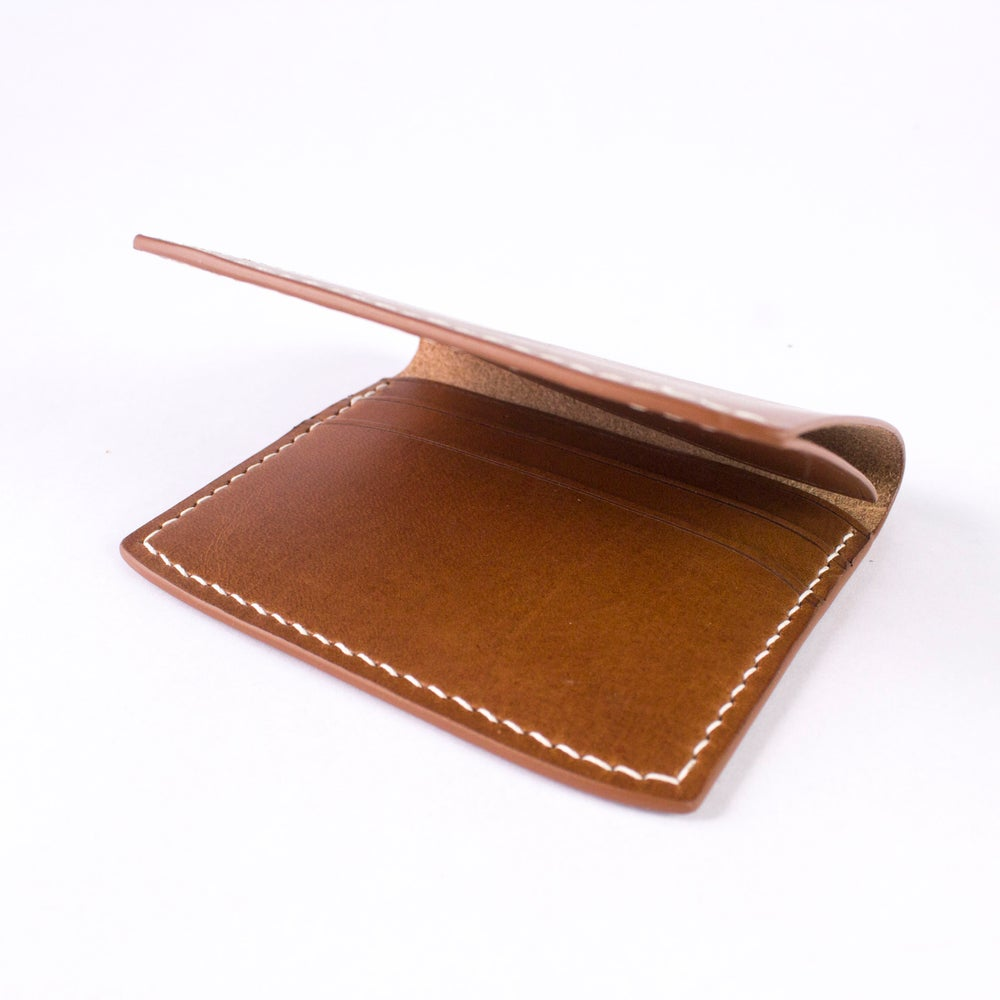 Image of New Slim Wallet
