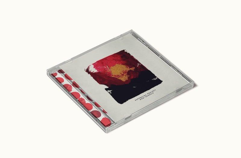 Image of Non-Genesis Album