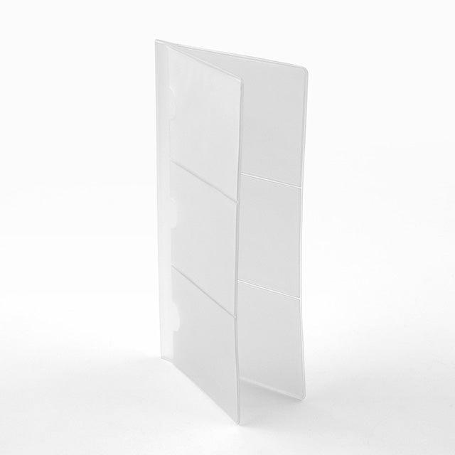 Image of TRAVELER'S notebook Regular Card File Refill 007