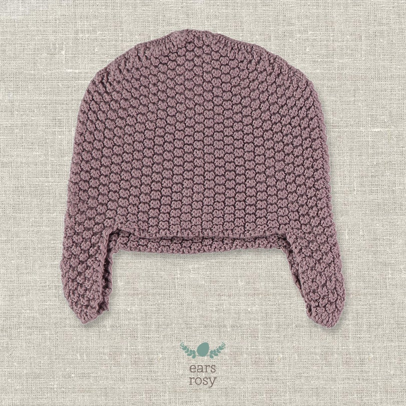 Image of Gorro Ears Varios Colores