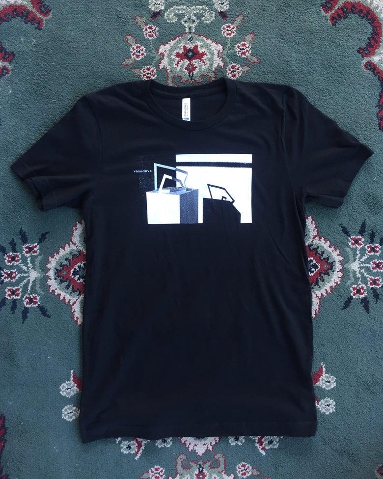 Image of Illusion shirt