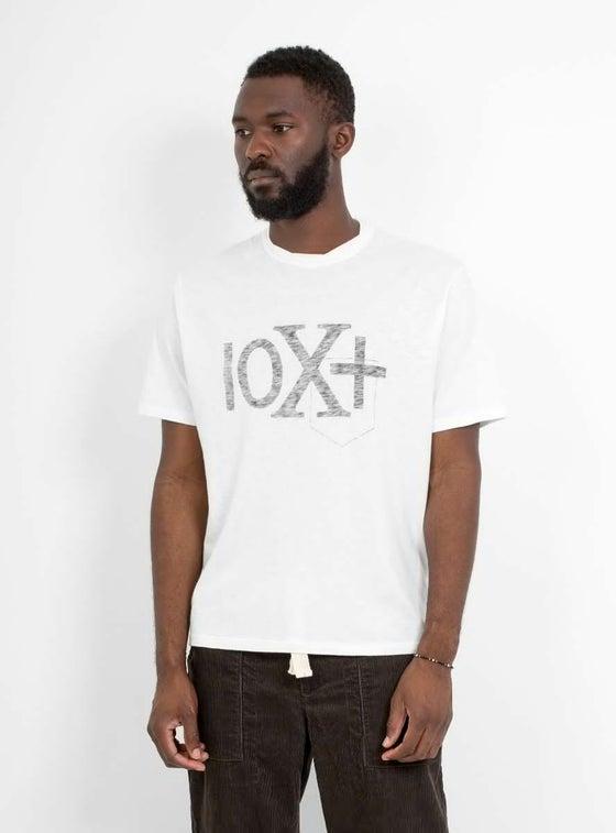 Image of Garbstore Gimme5 T-Shirt