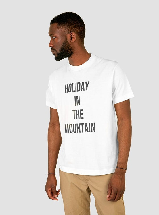 Image of Mountain Research H.I.T.M. T-Shirt