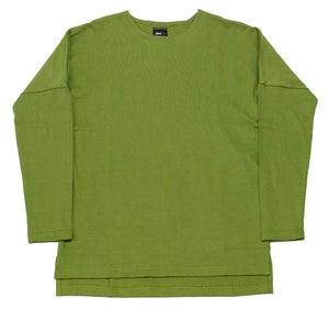 Image of Ayan Shirt Olive