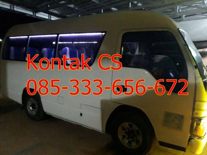 Image of Paket Jasa Transport Lombok Plus Sewa Mobil