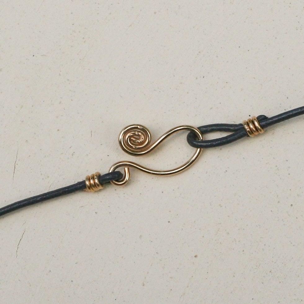 Image of Horizon Necklace