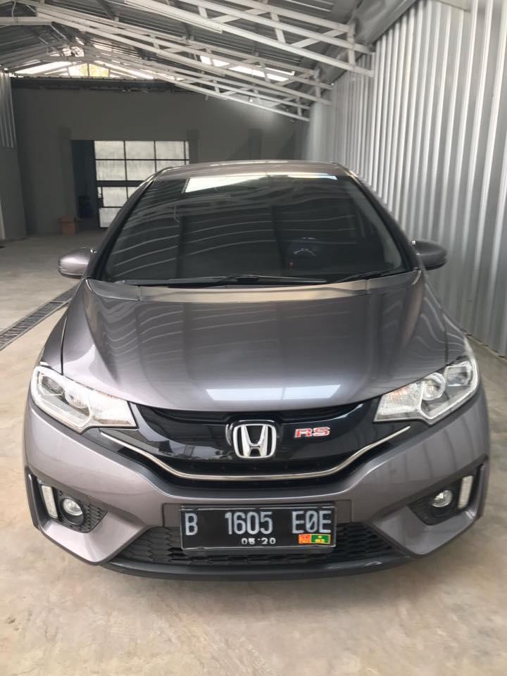 Image of Jalan Jalan Ke Gili Trawangan