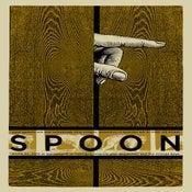 Image of SPOON @The National. Richmond, VA. COPPER.