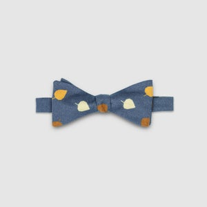 Image of LEVIS - the bow tie