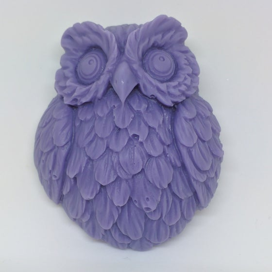 Image of Owl Wax Melt