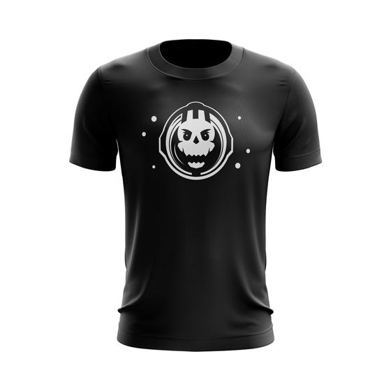 Image of T-Shirt: Original