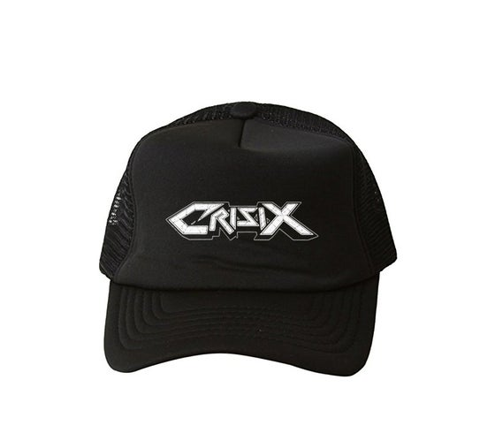 Image of Crisix Trucker Cap