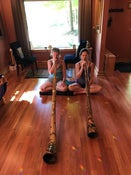 Image of The Tao of The Didgeridoo