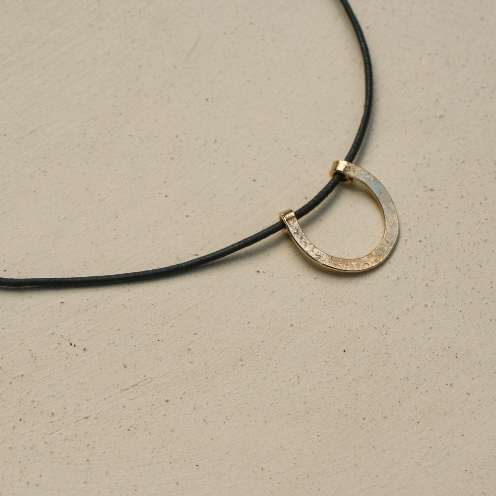 Image of Lucky Necklace