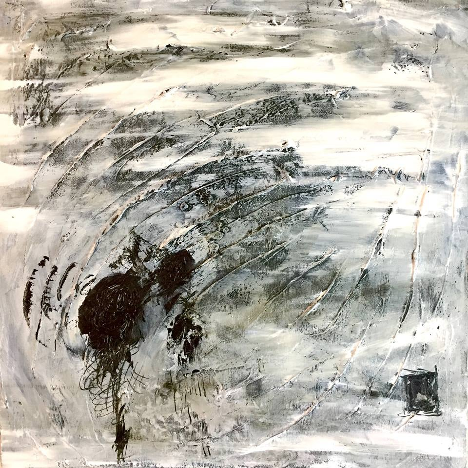 Image of Untitled 5