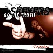 "Image of TINMAN - 7"" EP VINYL"