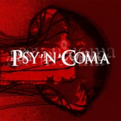 Image of PSYNCOMA ep