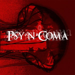 Image of PSYNCOMA ep