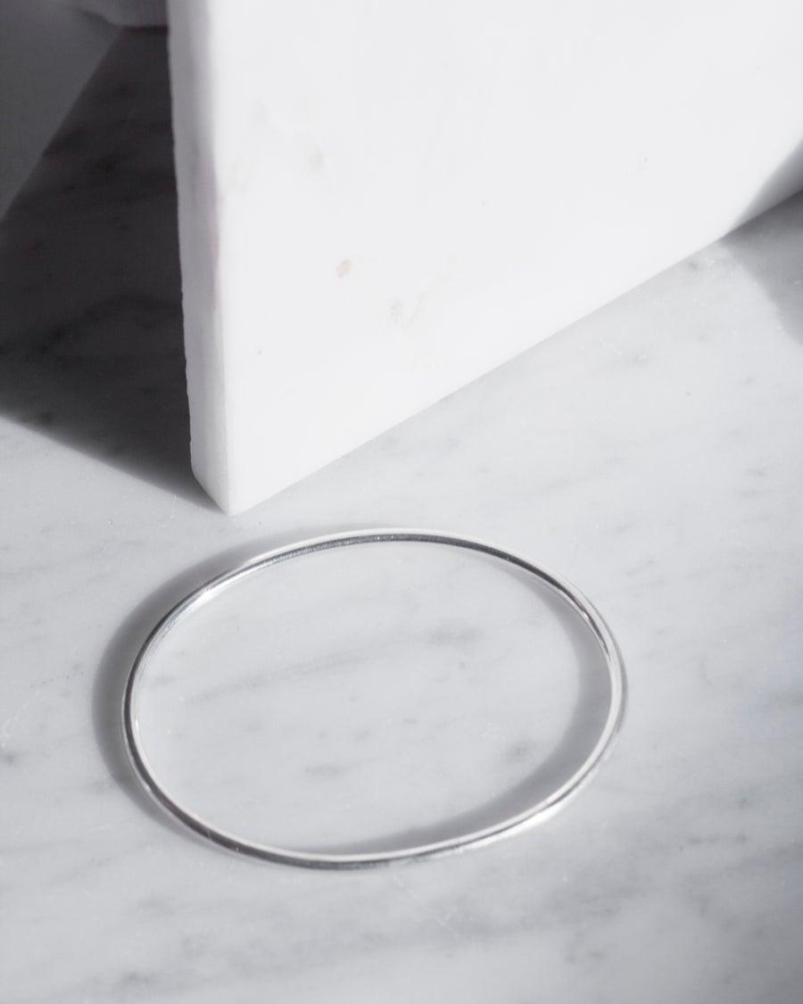 Image of Oval Bracelet