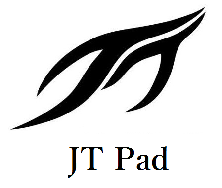 Image of Japan Technology Pads