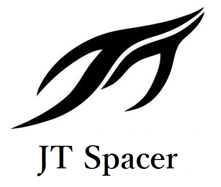 Image of Japan Technology Spacers