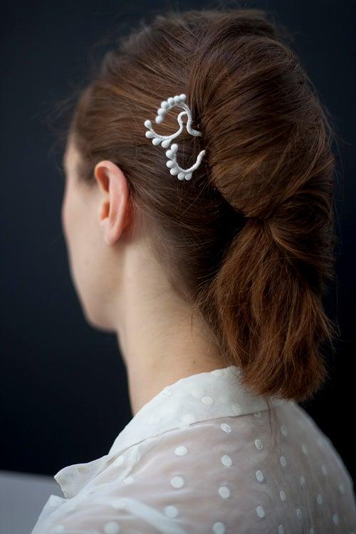 Image of Philomène épingles à cheveux