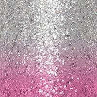 Image of Craft Glitter
