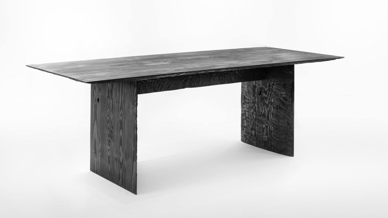 Image of Oregon Table