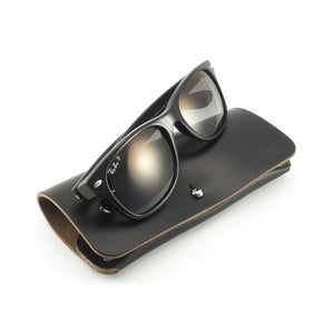 Image of Sunglasses Case