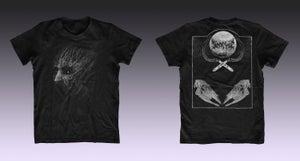 Image of Black Vice - Haunting T-Shirt