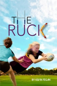 Image of The Ruck