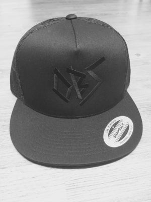 Image of 'OBS' SnapBack Hat