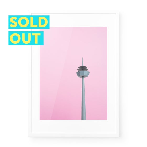 "Image of Prints ""Cologne"" Large - SOLD OUT!!"