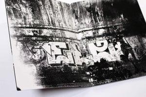 Image of ZINE NELTU 2