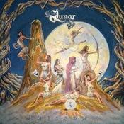 Image of LUNAR - Theogony