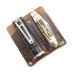 Image of Pocket Protector XL