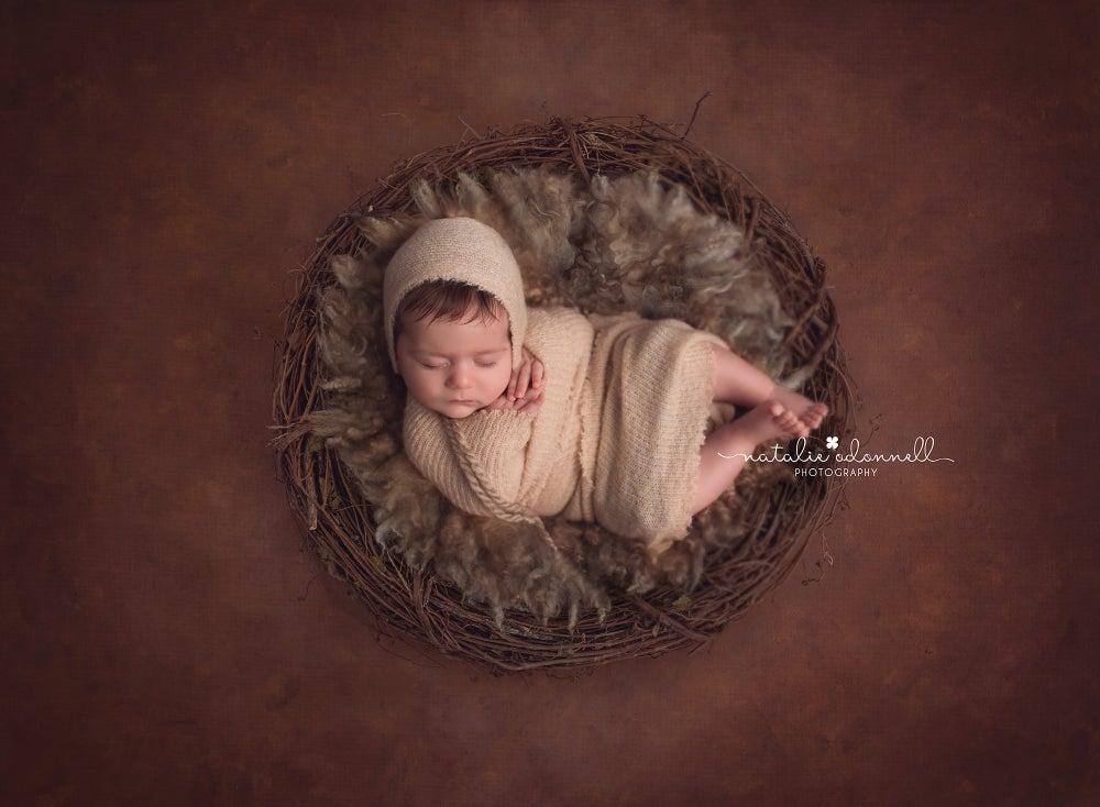 Image of BABIES 6wks-12wks