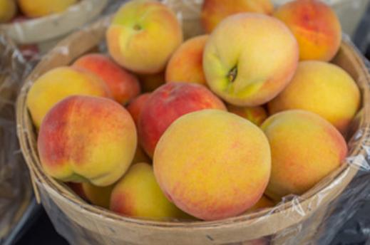 Image of Jamaican Peach