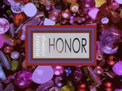 Image of Honor Mystery Challenge