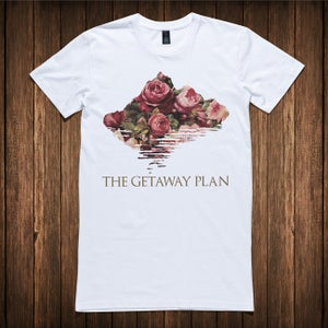 Image of OVOR Floral Tee