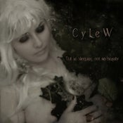 Image of CyLeW - Not so sleeping, not so beauty (2008)
