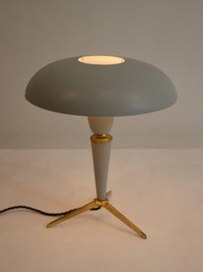 Image of Table Lamp by Louis Kalff.