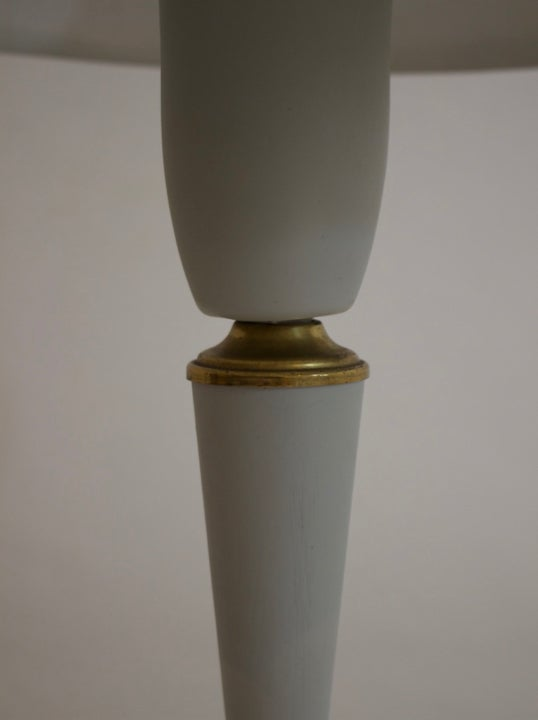 Image of Table Lamp by Louis Kalff